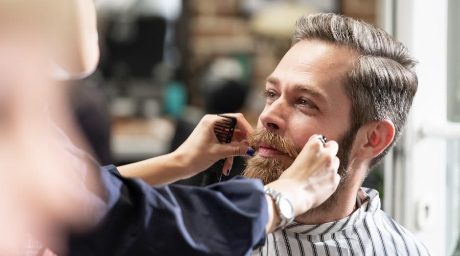 stiluri-de-barbă