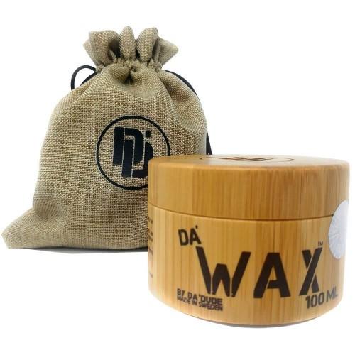 ceară-de-păr-DADUDE-DAWAX