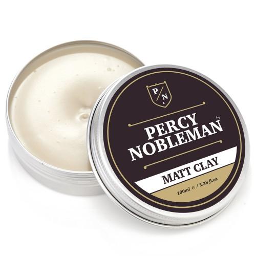 ceară-de-păr-percy-nobleman-matt-clay