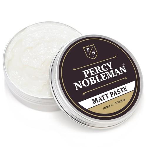 ceară-de-păr-percy-nobleman-matt-paste