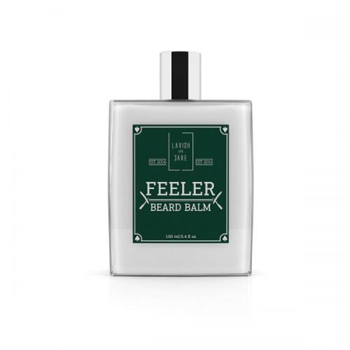 Balsam-Barba-Lavish-Feeler-Beard-Balm--500x500