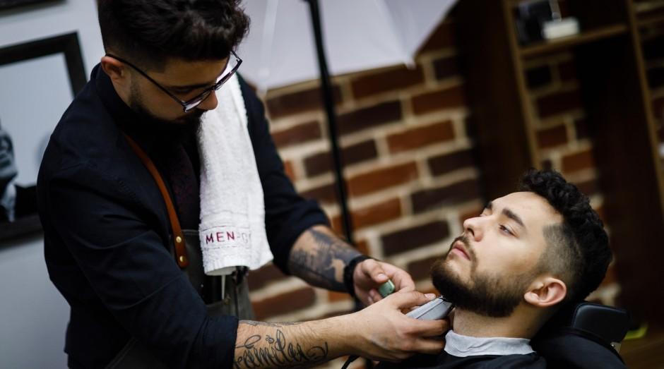 cum-să-ți-îngrijești-barba-iarna