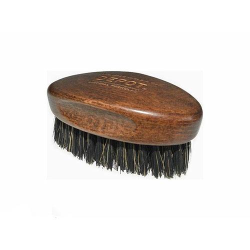 perie-barba-lemn-depot-s-500x500