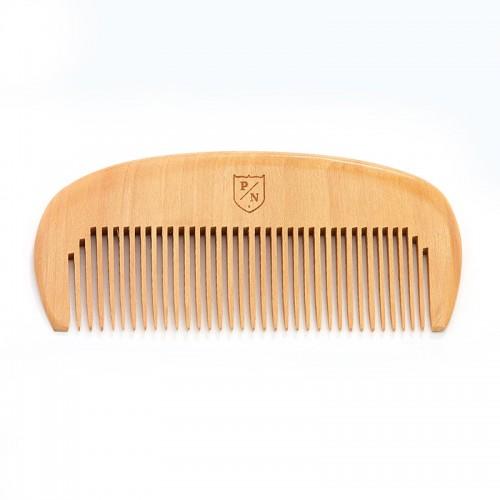 pieptene-de-barba-percy-nobleman-500x500