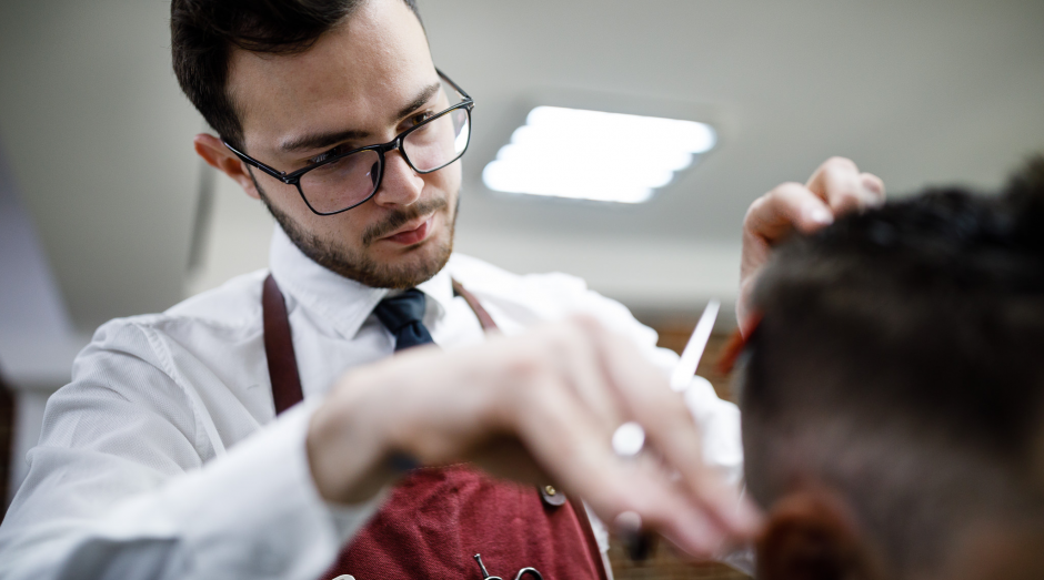 tunsori-bărbătești-în-2019-haircut-the-barber-01