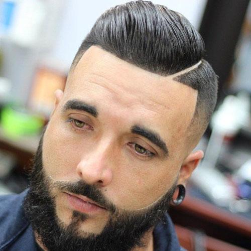 tunsori-bărbătești-în-2019-haircut-the-barber-comb-over-hairstyle-01