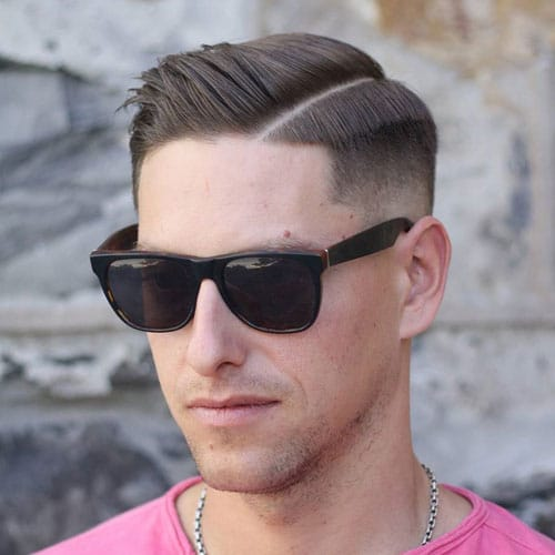 tunsori-bărbătești-în-2019-haircut-the-barber-comb-over-hairstyle