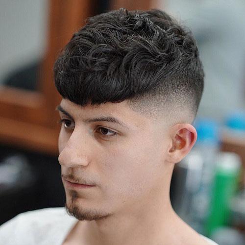 tunsori-bărbătești-în-2019-haircut-the-barber-textured