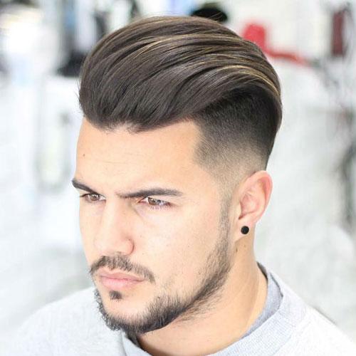 tunsori-bărbătești-în-2019-haircut-the-barber-undercut