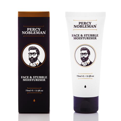 crema-hidratanta-fata-barba-mica-percy-nobleman-face-stubble-moisturiser-500x500-500x500