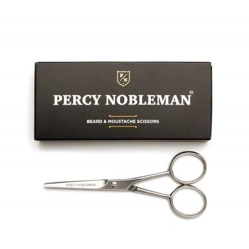 foarfeca-barba-mustata-Percy-Nobleman-01-500x500