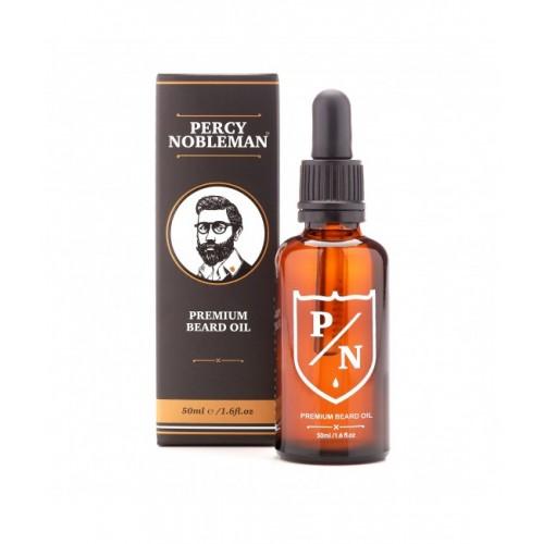 percy-nobleman-premium-oil-550x650-500x500