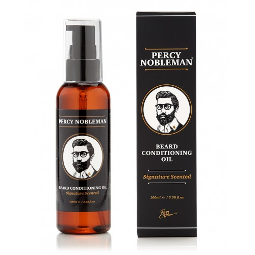 ulei-de-barba-percy-nobleman-signature-500x500