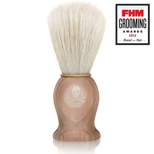 pamatuf-barbierit-bluebeards