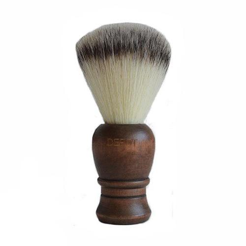 pamatuf-barbierit-depot
