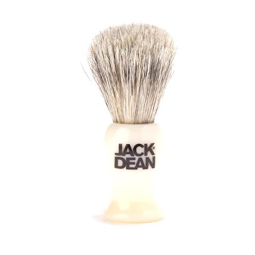 pamatuf-barbierit-jack-dean-jack-dean