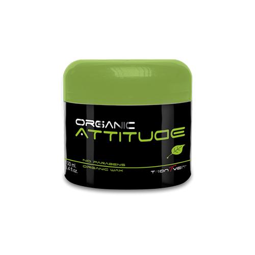 attitude-organic-500x500-500x500