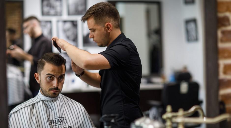 ceara-par-profesionala-the-barber-frizerie-bucuresti-03