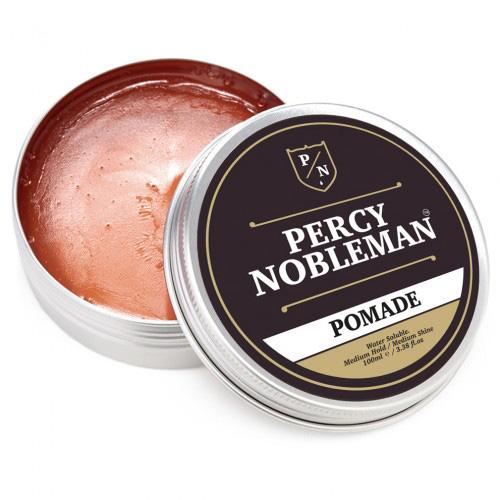 pomada-de-par-percy-nobleman