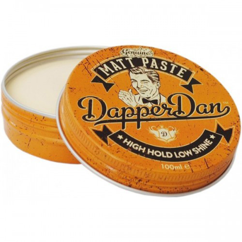 frizuri-barbatesti-ceara-par-dapper-dan-matt-paste