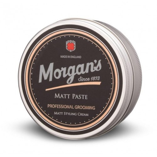 frizuri-barbatesti-ceara-par-morgans-matt-paste