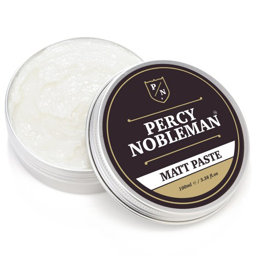 frizuri-barbatesti-ceara-par-percy-nobleman-matt-paste