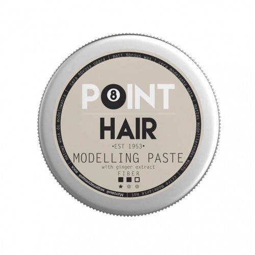frizuri-barbatesti-ceara-par-point-barber-modelling-paste