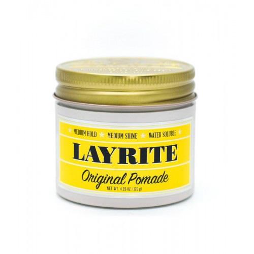 frizuri-barbatesti-layrite-original-pomade