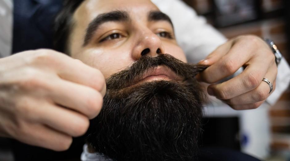 balsamul-de-barba
