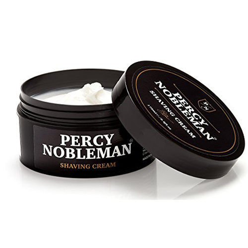 barbierit-traditional-crema-de-barbierit