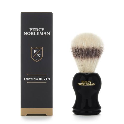 barbierit-traditional-pamatuf-barbierit-percy-nobleman-500x500