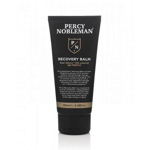 barbierit-traditional-percy-nobleman-after-shave-balsam-01-500x500