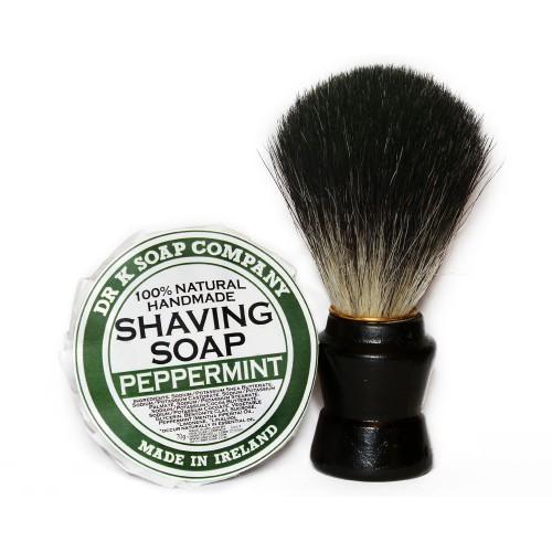 barbierit-traditional-sapun-de-barbierit-dr-k