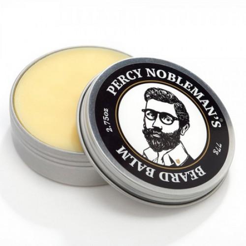 ingrijirea barbii-balsam-de-barba-percy-nobleman-77g-500x500