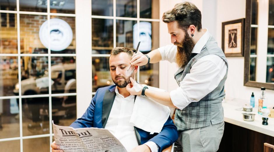 ingrijirea barbii-tuns-barba-frizerie-bucuresti