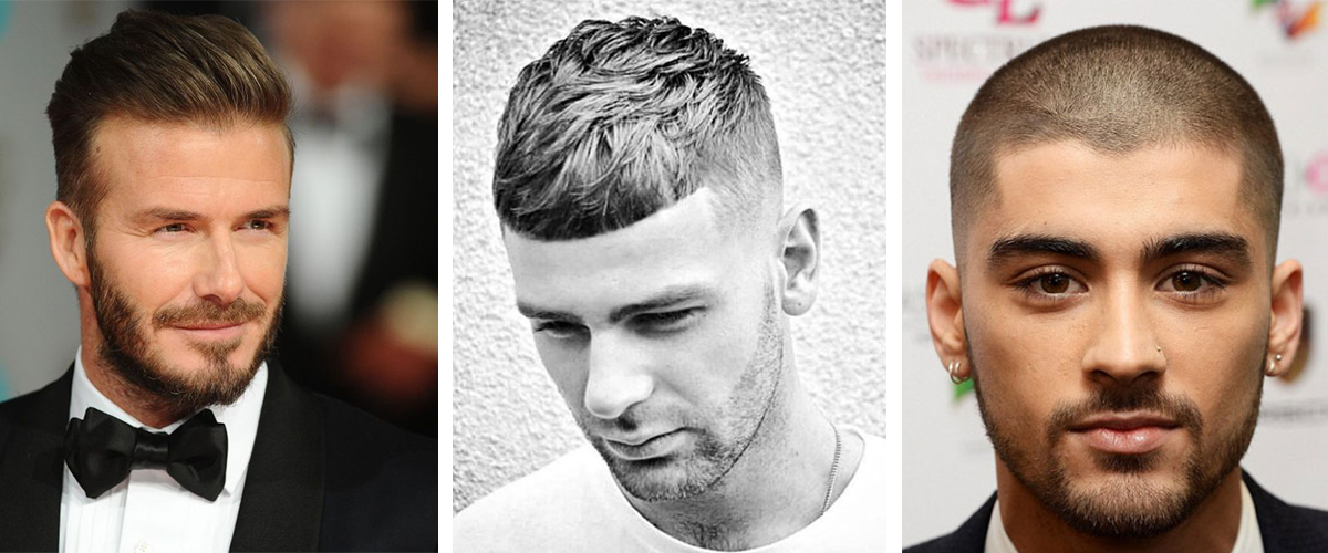 frizuri-tunsori-barbati