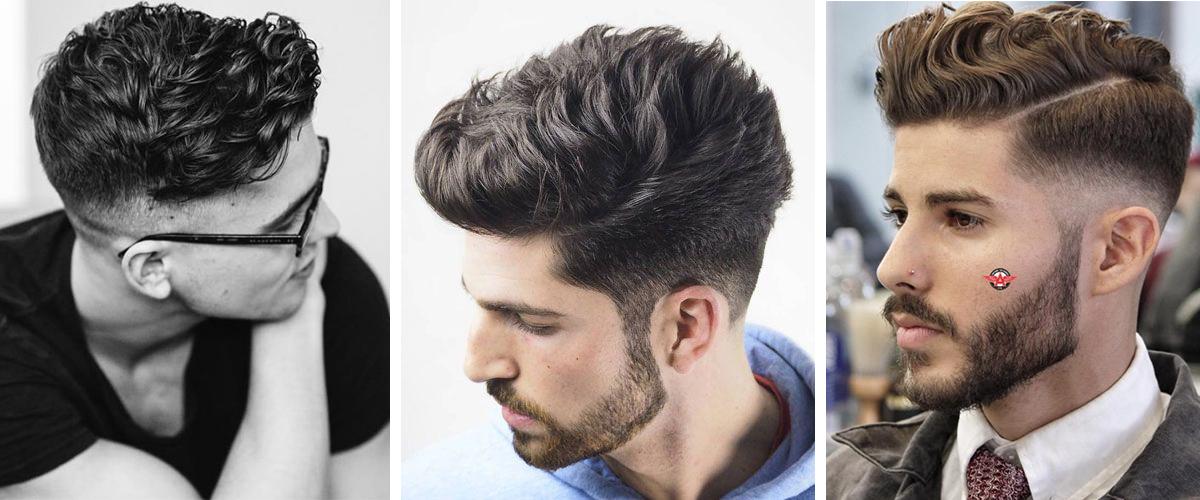 frizuri-tunsori-barbati-par-ondulat