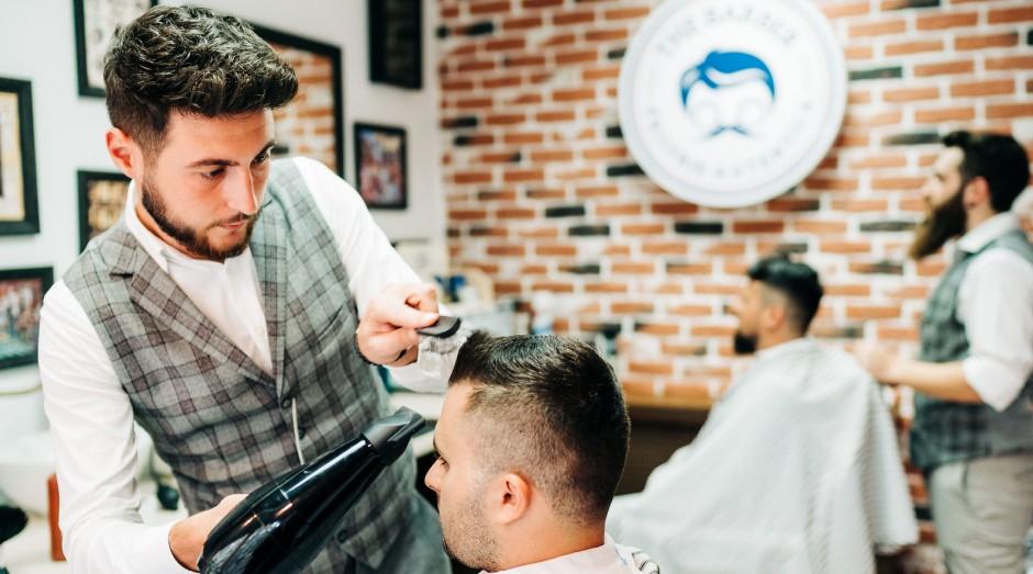 frizuri-pentru-barbati