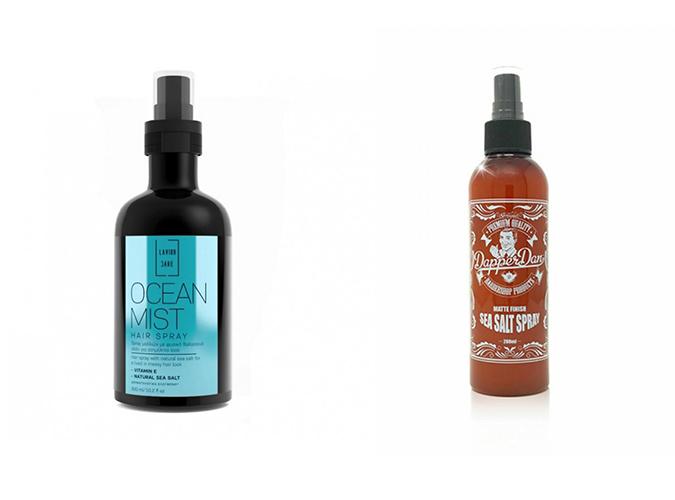 tunsori barbatesti clasice spray pentru par