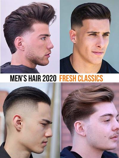 tunsoare-barbati-2020