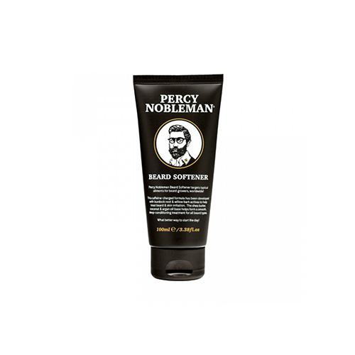balsam de barba