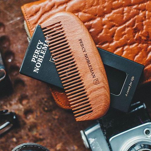 piepten-barba