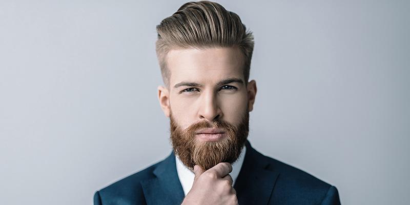 crestere-barba